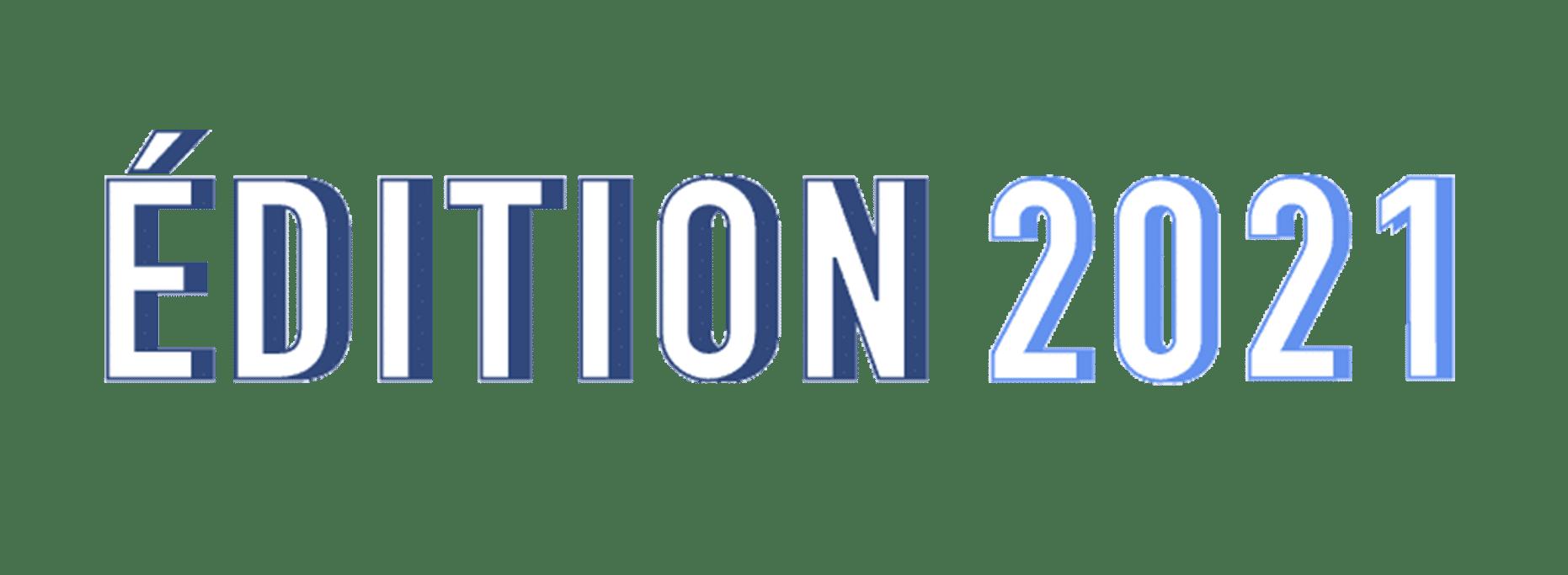 baromètre 2021 V2