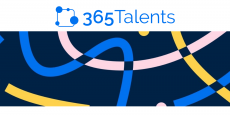 365Talents_Gestion_competences