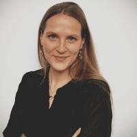 Anne-Charlotte Monneret EdTech France